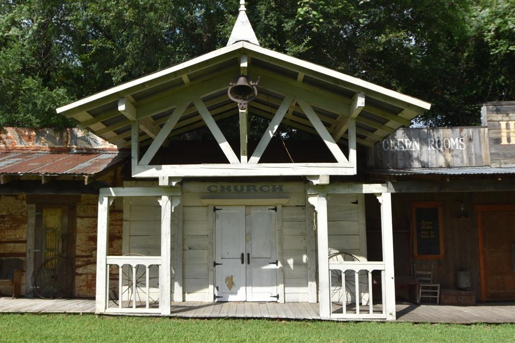 9771 State Highway 108 Stephenville, Texas 76401 - acquisto real estate smartest realtor in america shana acquisto