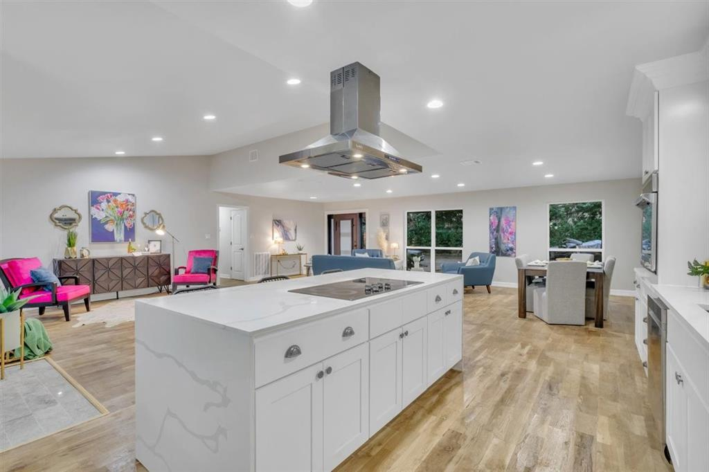 6933 Freemont Street, Dallas, Texas 75231 - acquisto real estate best real estate company to work for