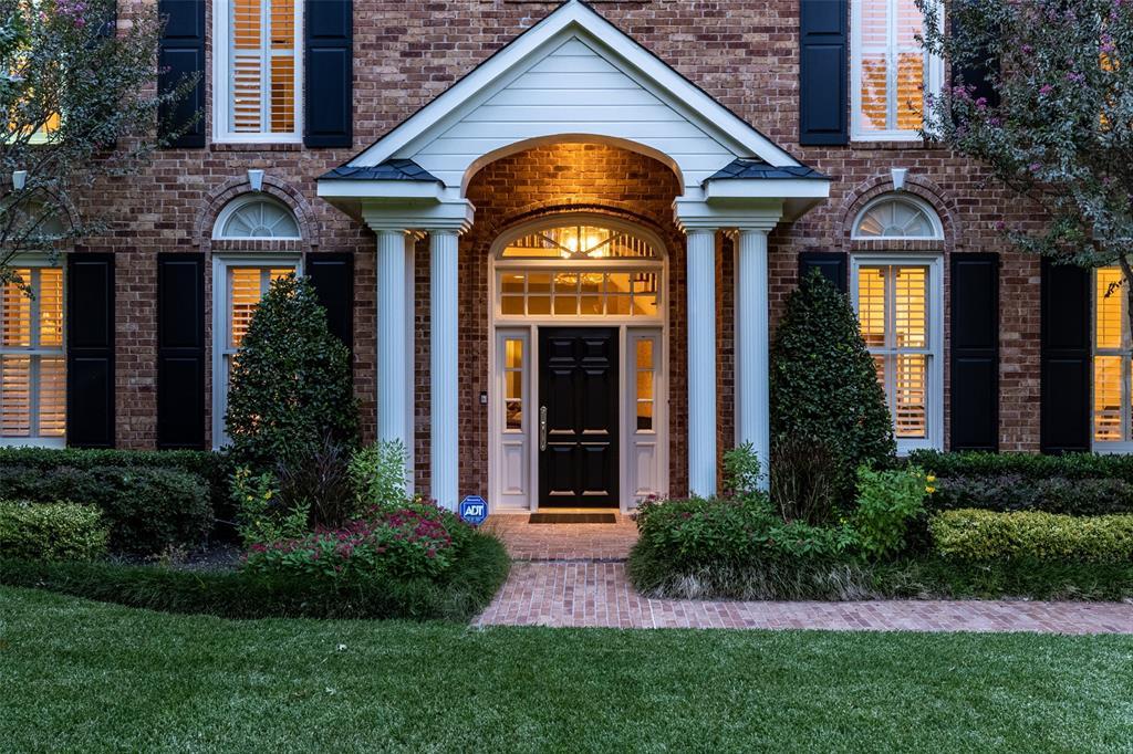 3109 Shadow  Drive, Arlington, Texas 76006 - acquisto real estate best prosper realtor susan cancemi windfarms realtor