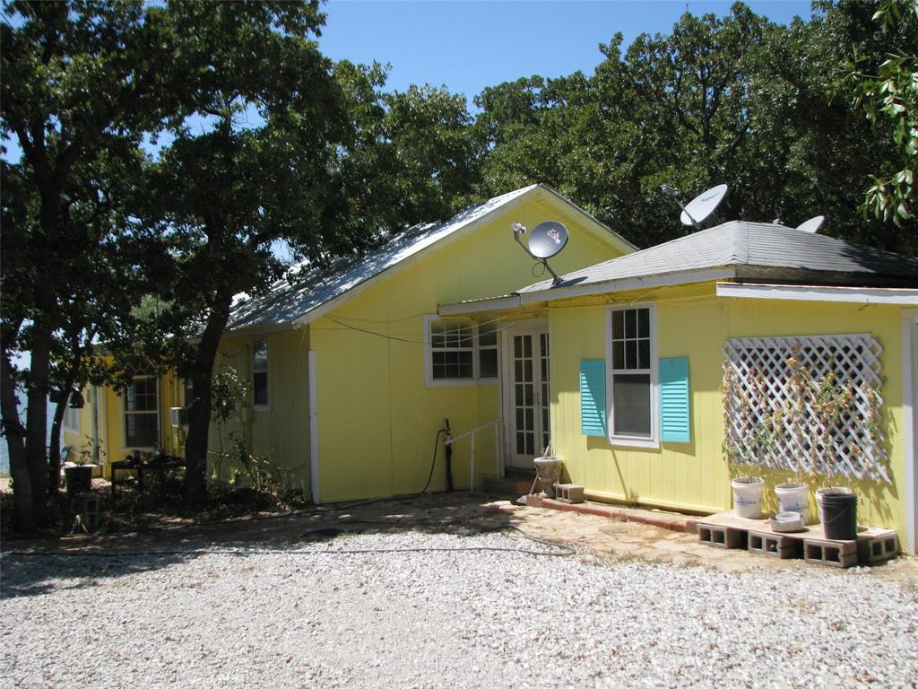 1329 North Shore Drive Cisco, Texas 76437 - Acquisto Real Estate best mckinney realtor hannah ewing stonebridge ranch expert