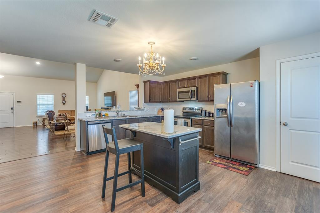 912 Mercury Drive, Princeton, Texas 75407 - acquisto real estate best highland park realtor amy gasperini fast real estate service