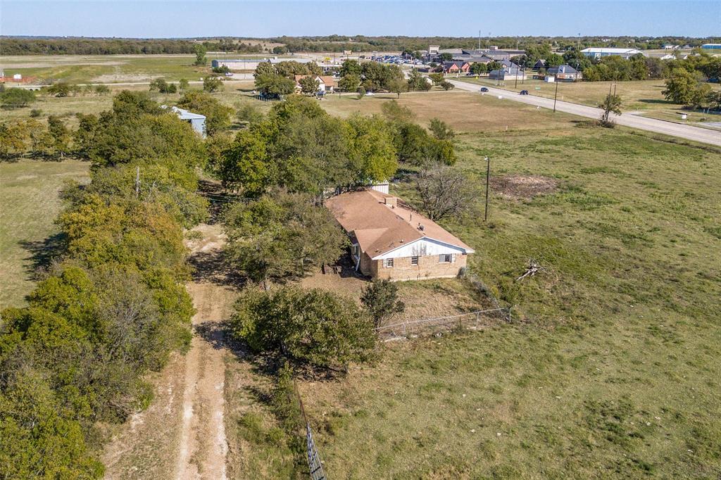 609 Seventh Street, Gunter, Texas 75058 - acquisto real estate best listing agent in the nation shana acquisto estate realtor