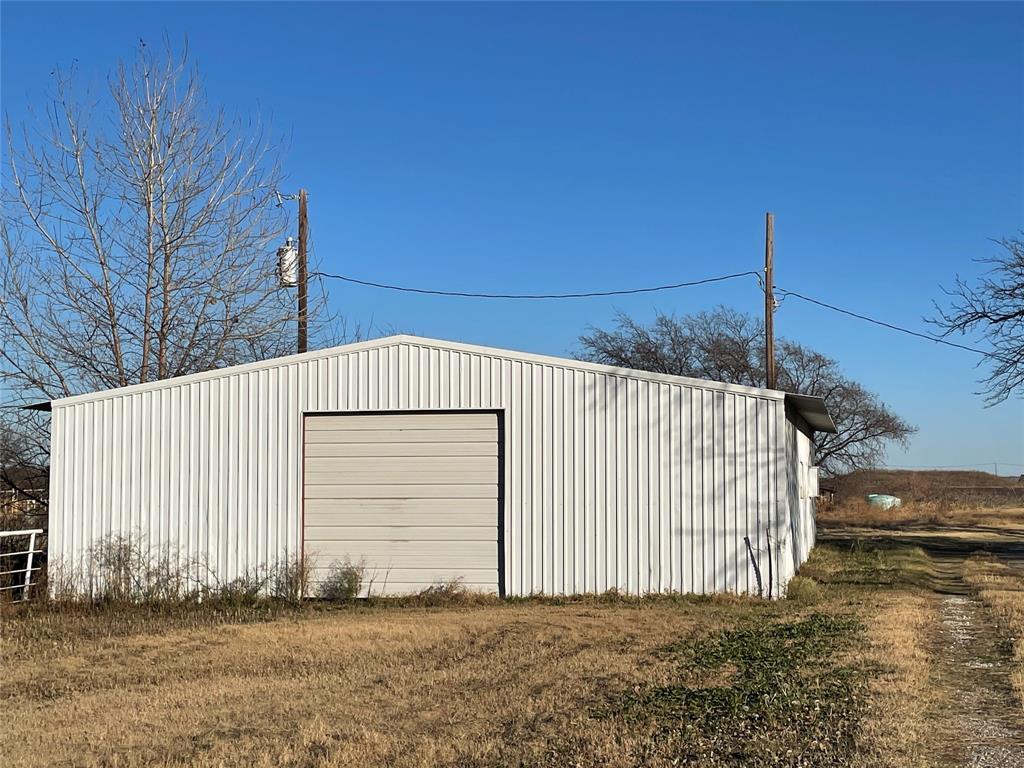 3460 Fm 1385 Aubrey, Texas 76227 - acquisto real estate best realtor foreclosure real estate mike shepeherd walnut grove realtor