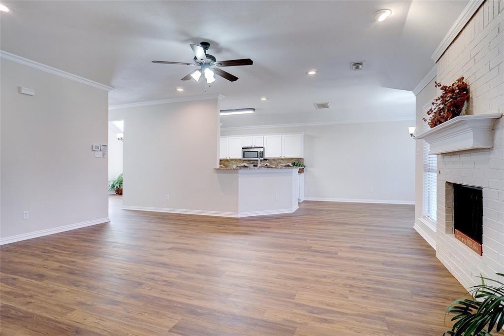 1461 Jewels Way, Lewisville, Texas 75067 - acquisto real estate best allen realtor kim miller hunters creek expert