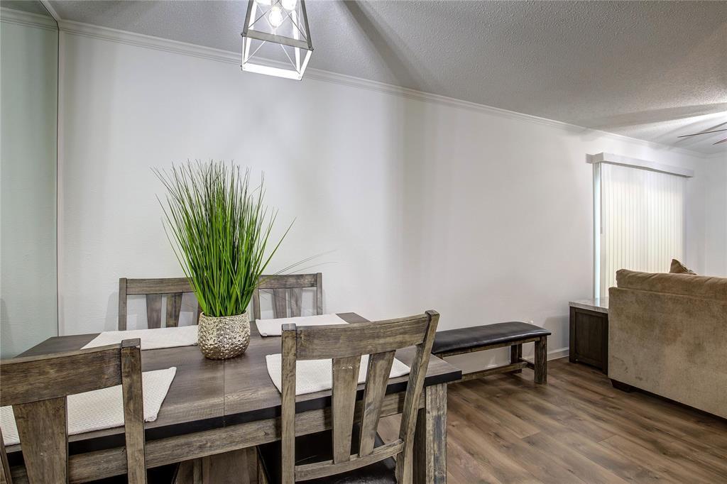 12802 Midway Road, Dallas, Texas 75244 - acquisto real estate best highland park realtor amy gasperini fast real estate service
