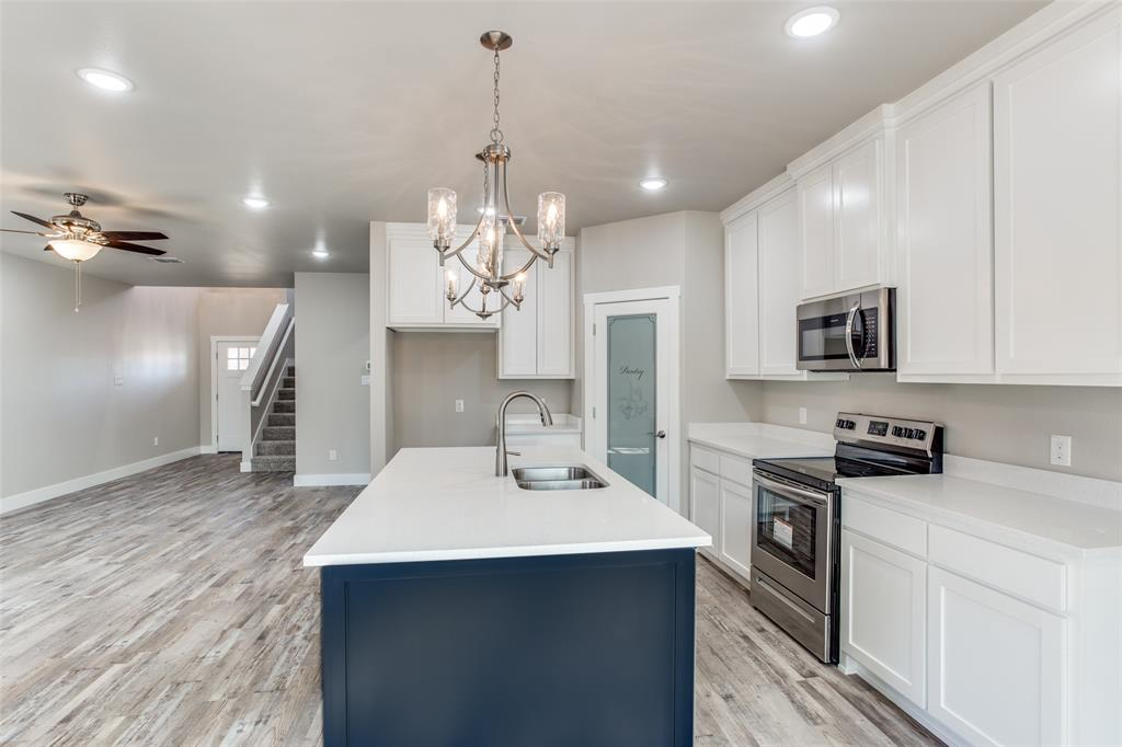 636 River Garden Drive, Fort Worth, Texas 76114 - acquisto real estate best listing listing agent in texas shana acquisto rich person realtor
