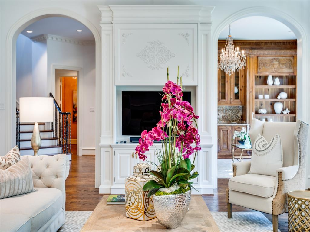 4001 Normandy Avenue, University Park, Texas 75205 - acquisto real estate best photos for luxury listings amy gasperini quick sale real estate