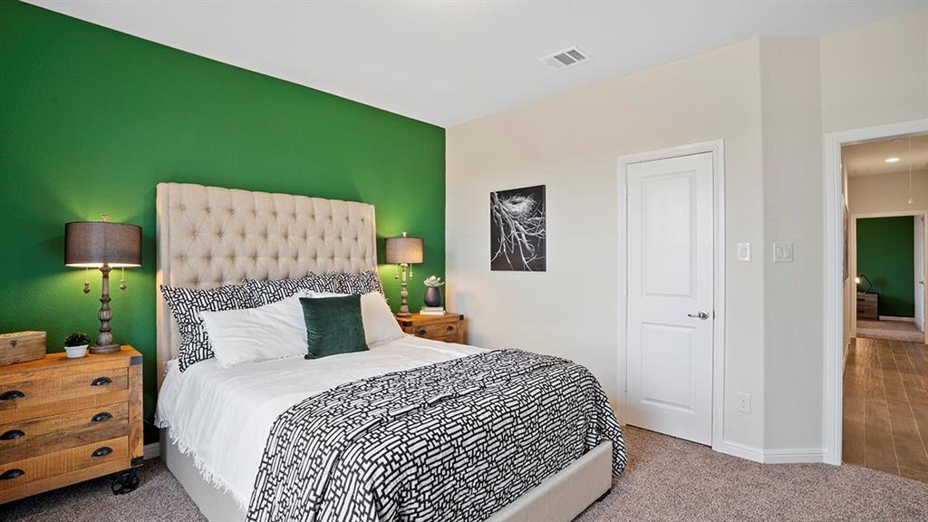 1213 BOSQUE  Lane, Weatherford, Texas 76087 - acquisto real estate best negotiating realtor linda miller declutter realtor