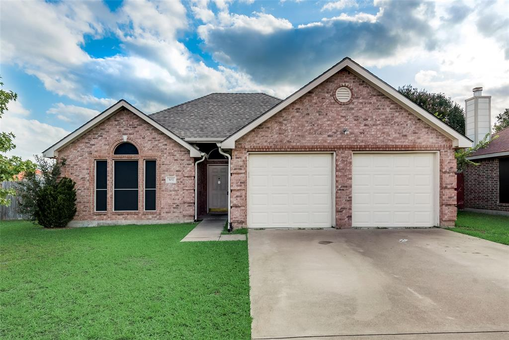 507 Hampton Court, Seagoville, Texas 75159 - Acquisto Real Estate best frisco realtor Amy Gasperini 1031 exchange expert