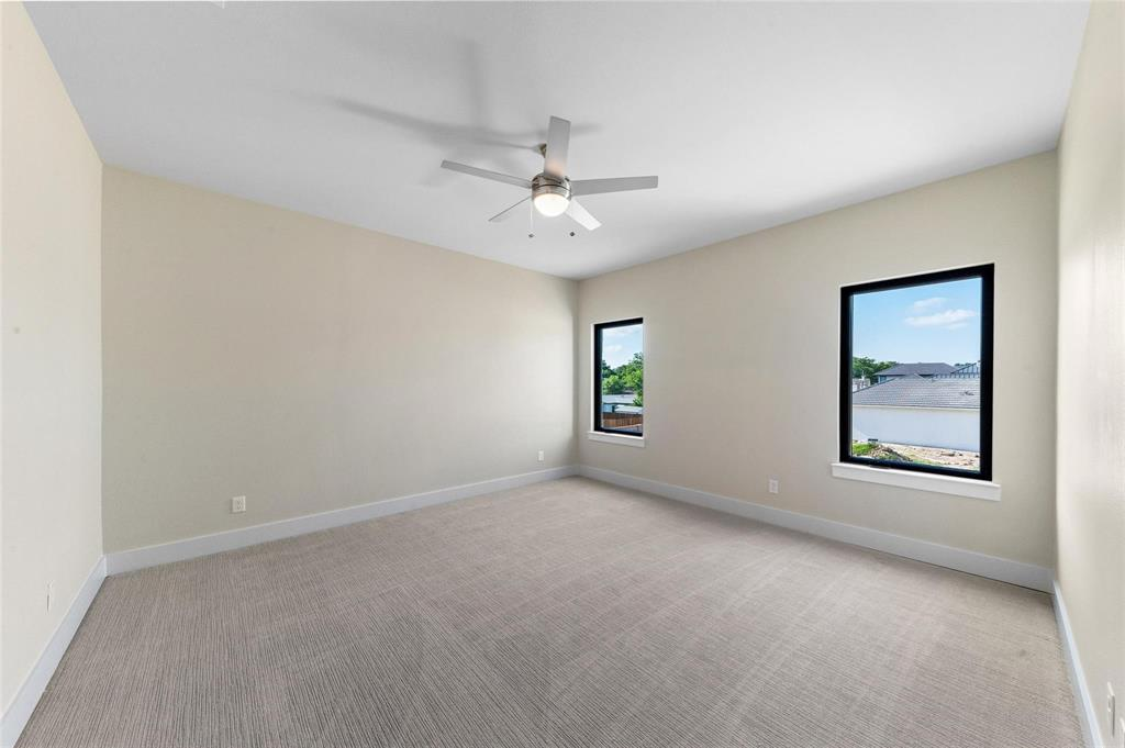133 Magnolia Lane, Westworth Village, Texas 76114 - acquisto real estate best listing photos hannah ewing mckinney real estate expert