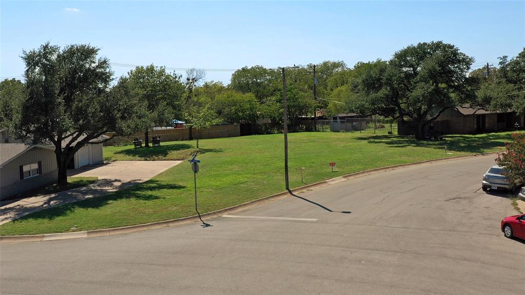 TBD Live Oak Lane, Weatherford, Texas 76086 - Acquisto Real Estate best frisco realtor Amy Gasperini 1031 exchange expert