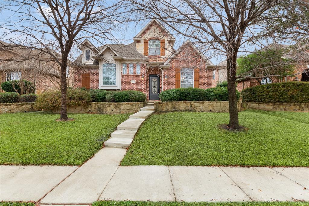 2520 Sedalia Court, Frisco, Texas 75034 - Acquisto Real Estate best frisco realtor Amy Gasperini 1031 exchange expert