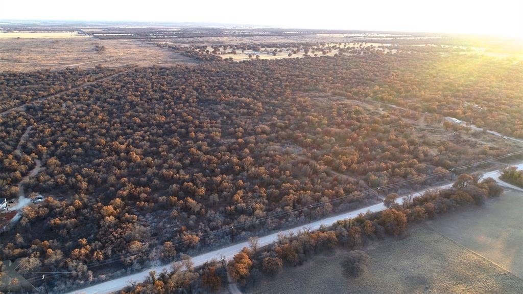 TBD County Road 335 Hawley, Texas 79525 - acquisto real estate best realtor dallas texas linda miller agent for cultural buyers