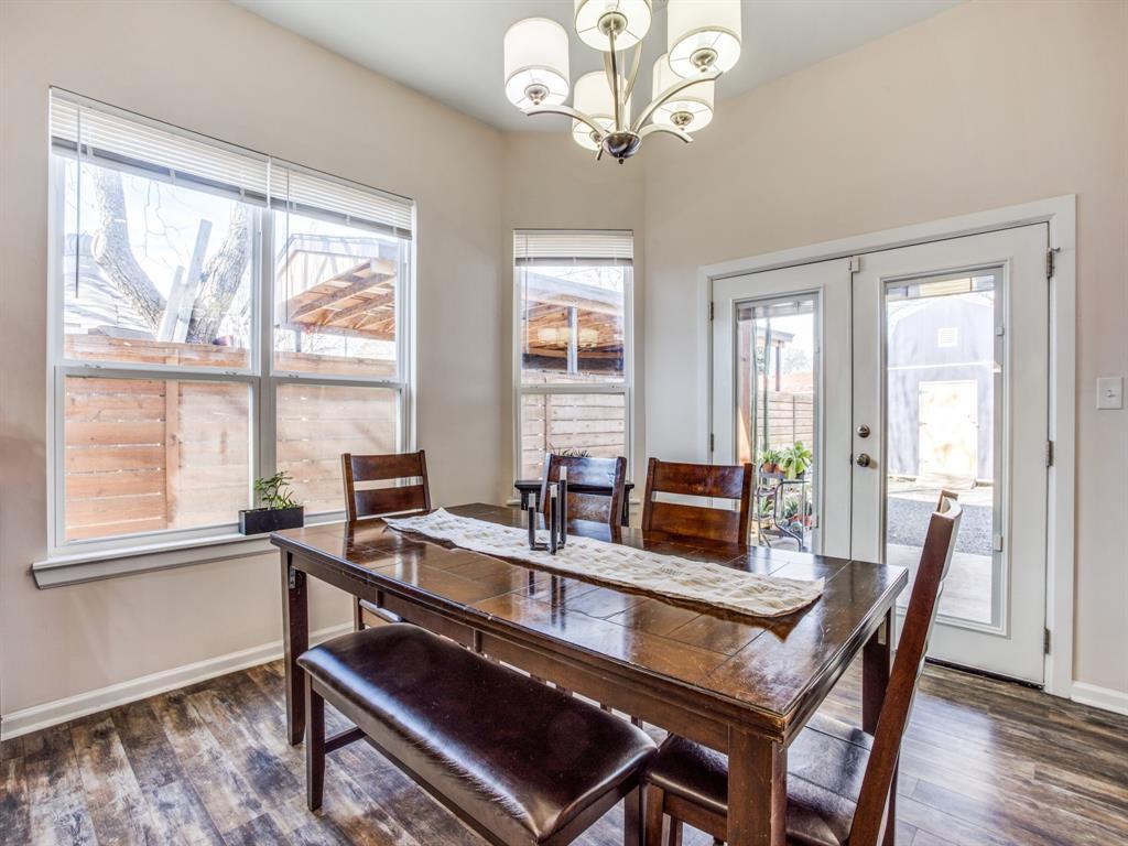 3303 Poinsettia Drive, Dallas, Texas 75211 - acquisto real estate best style realtor kim miller best real estate reviews dfw
