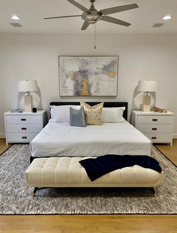 2305 Clark Dallas, Texas 75204 - acquisto real estate best highland park realtor amy gasperini fast real estate service