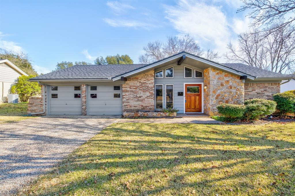 3825 Carman Drive, Benbrook, Texas 76116 - Acquisto Real Estate best plano realtor mike Shepherd home owners association expert