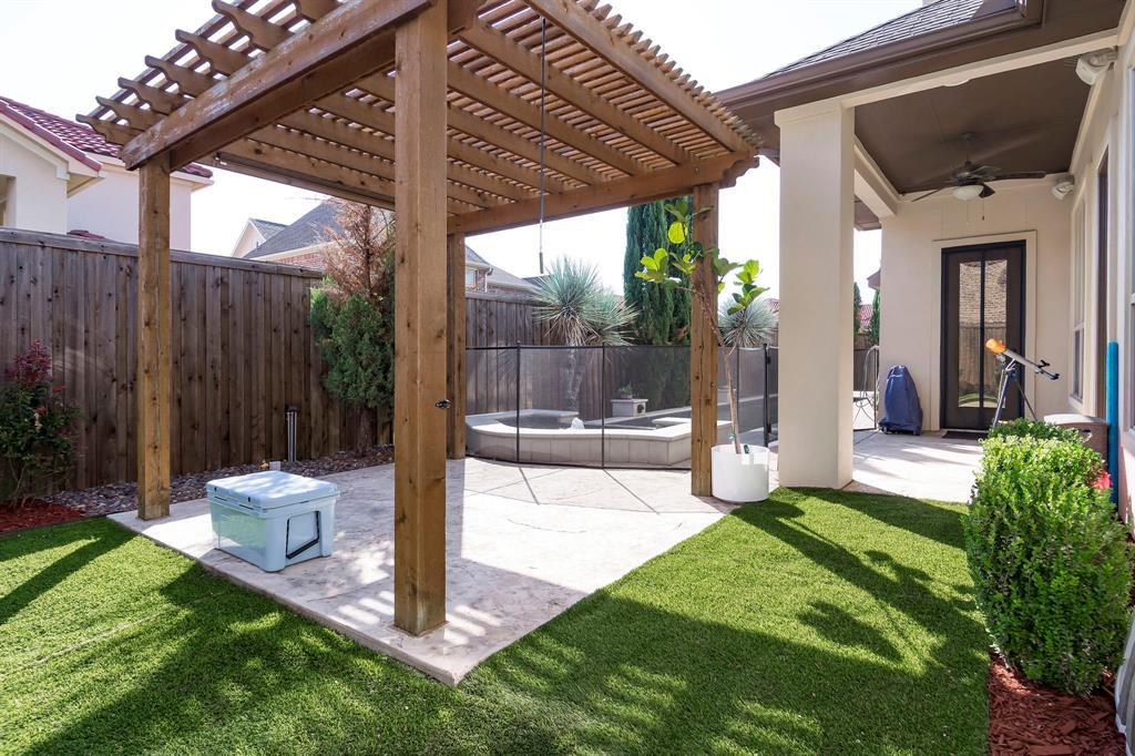 6204 Metz Street, Plano, Texas 75024 - acquisto real estate best photo company frisco 3d listings