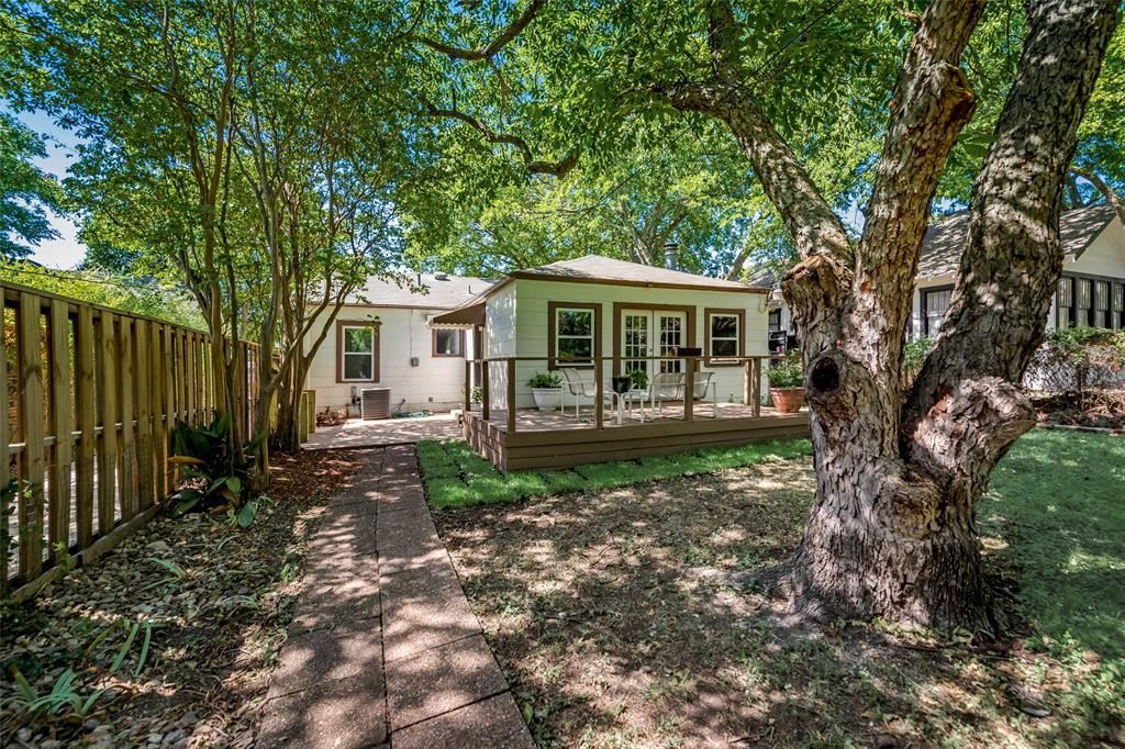 3708 Mattison Avenue, Fort Worth, Texas 76107 - acquisto real estaet best boutique real estate firm in texas for high net worth sellers
