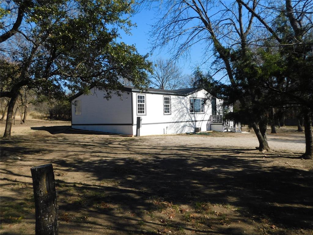 173 Classic Country Court, Springtown, Texas 76082 - acquisto real estate best prosper realtor susan cancemi windfarms realtor