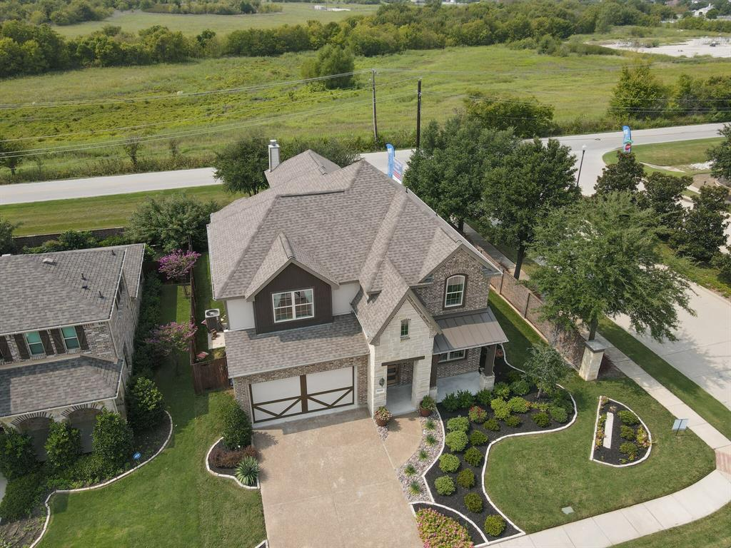 9929 Chrysalis  Drive, Fort Worth, Texas 76131 - acquisto real estate nicest realtor in america shana acquisto