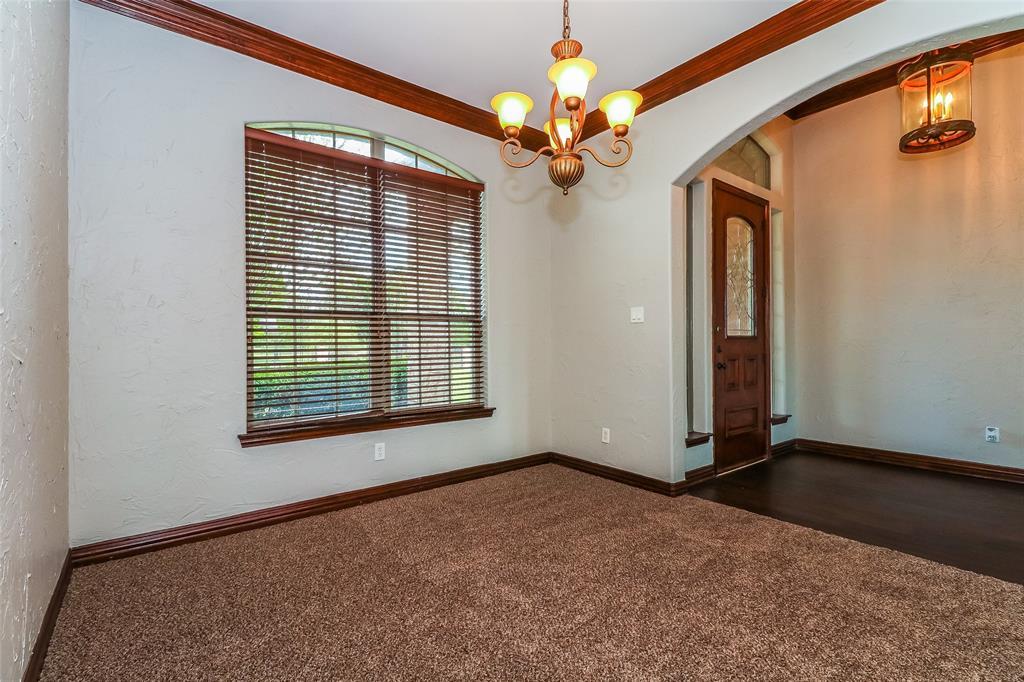 2773 Nelson Wyatt Road, Mansfield, Texas 76063 - acquisto real estate best prosper realtor susan cancemi windfarms realtor