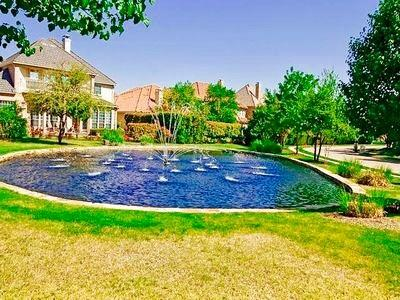 4303 Spyglass Hill Lane, Irving, Texas 75038 - acquisto real estaet best boutique real estate firm in texas for high net worth sellers