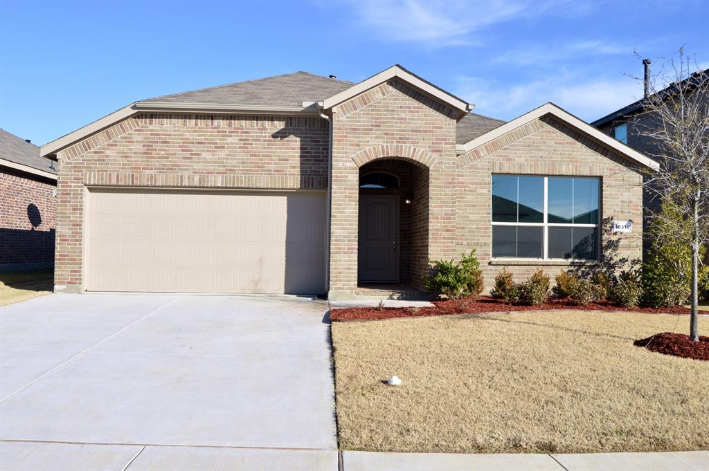 10316 Little Falls Trail, Fort Worth, Texas 76177 - Acquisto Real Estate best frisco realtor Amy Gasperini 1031 exchange expert