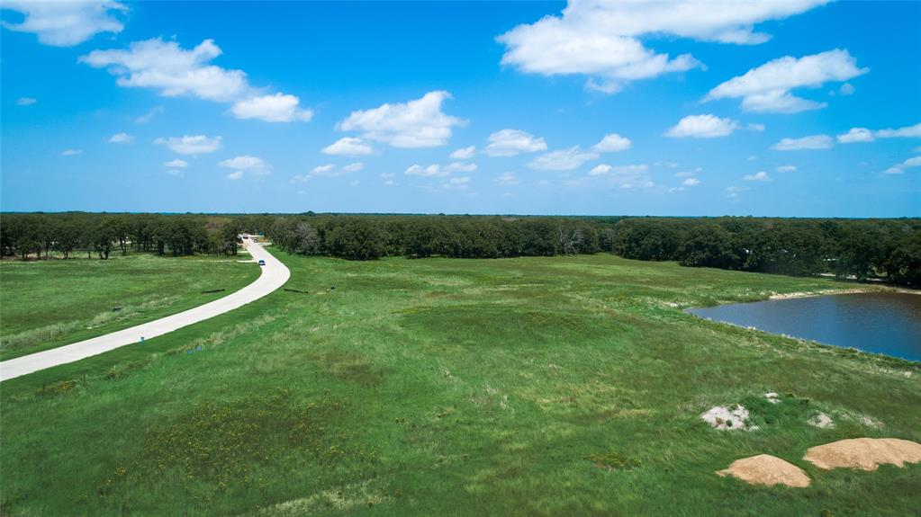 0000 Dominion  Drive, Royse City, Texas 75189 - acquisto real estate best photos for luxury listings amy gasperini quick sale real estate