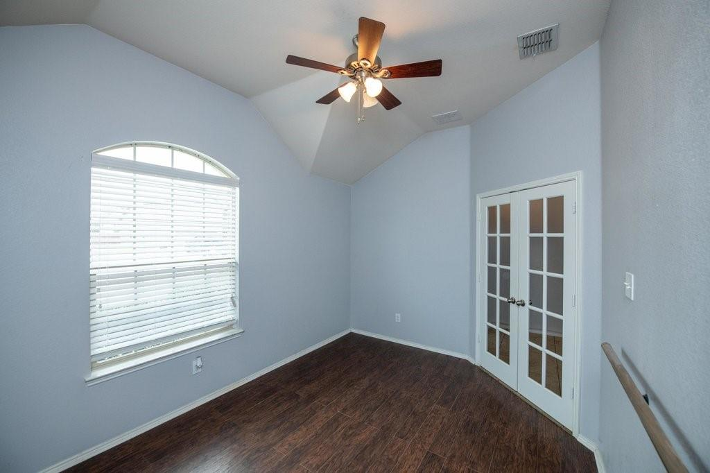 1337 Shelley Drive, Burleson, Texas 76028 - acquisto real estate best the colony realtor linda miller the bridges real estate