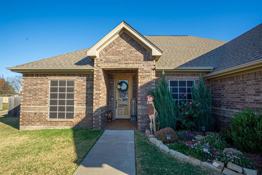 10 Liberty Court, Wichita Falls, Texas 76306 - acquisto real estate best frisco real estate agent amy gasperini panther creek realtor