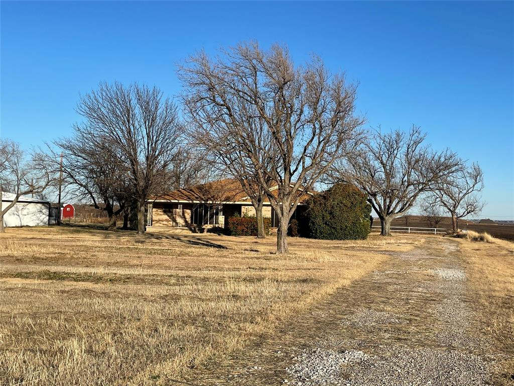 3460 Fm 1385 Aubrey, Texas 76227 - acquisto real estate best real estate company to work for