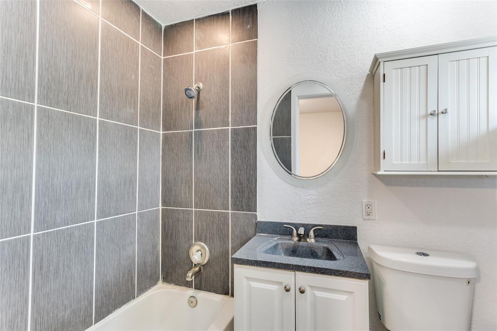 3255 Saint Croix Drive, Dallas, Texas 75229 - acquisto real estate best realtor dallas texas linda miller agent for cultural buyers