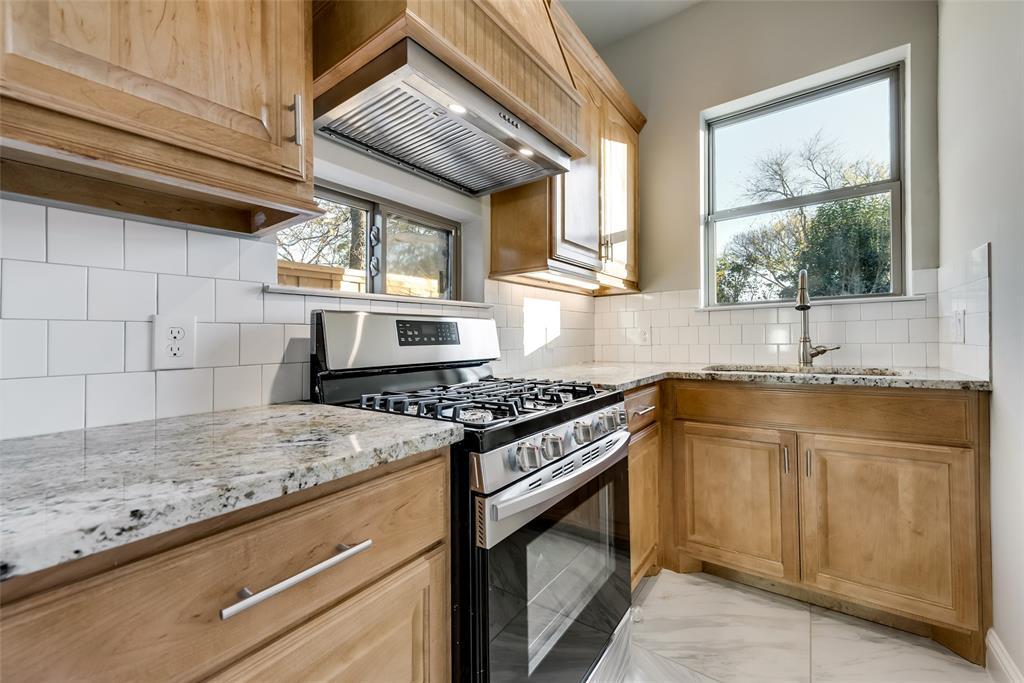 308 Wista Vista Drive, Richardson, Texas 75081 - acquisto real estate best designer and realtor hannah ewing kind realtor