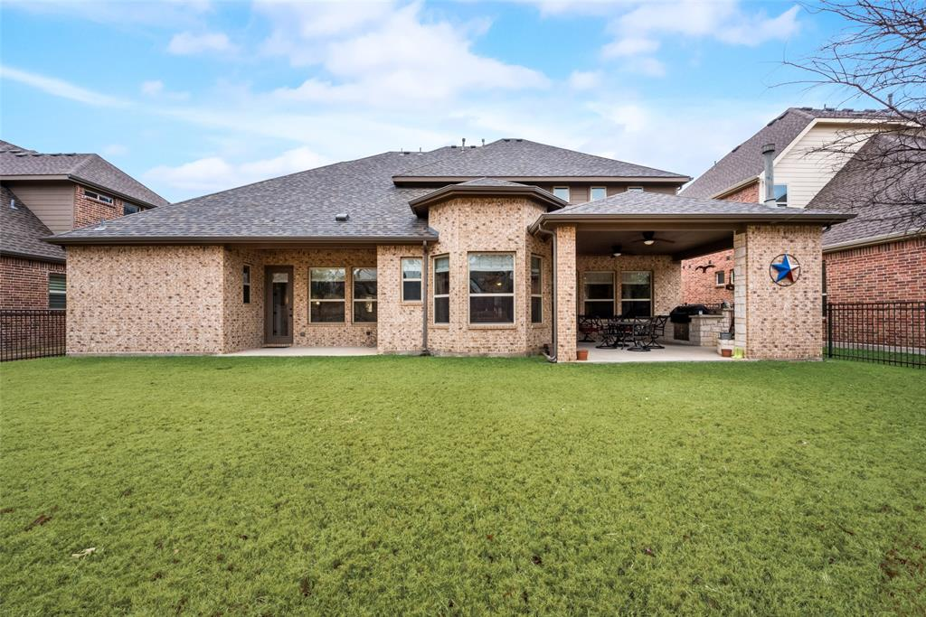 9451 Blanco Drive, Lantana, Texas 76226 - acquisto real estate smartest realtor in america shana acquisto