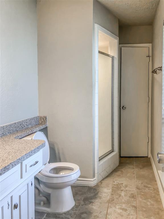 3924 Oak Arbor Drive, Dallas, Texas 75233 - acquisto real estate best listing agent in the nation shana acquisto estate realtor