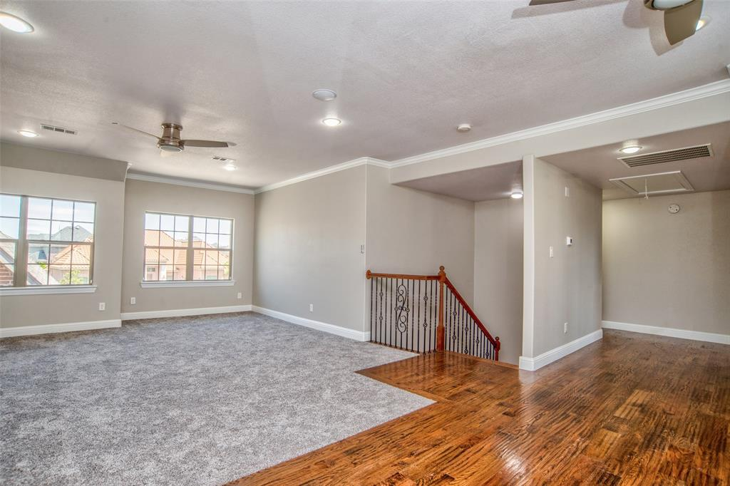 1081 Great Meadow Drive, Allen, Texas 75013 - acquisto real estate best photos for luxury listings amy gasperini quick sale real estate