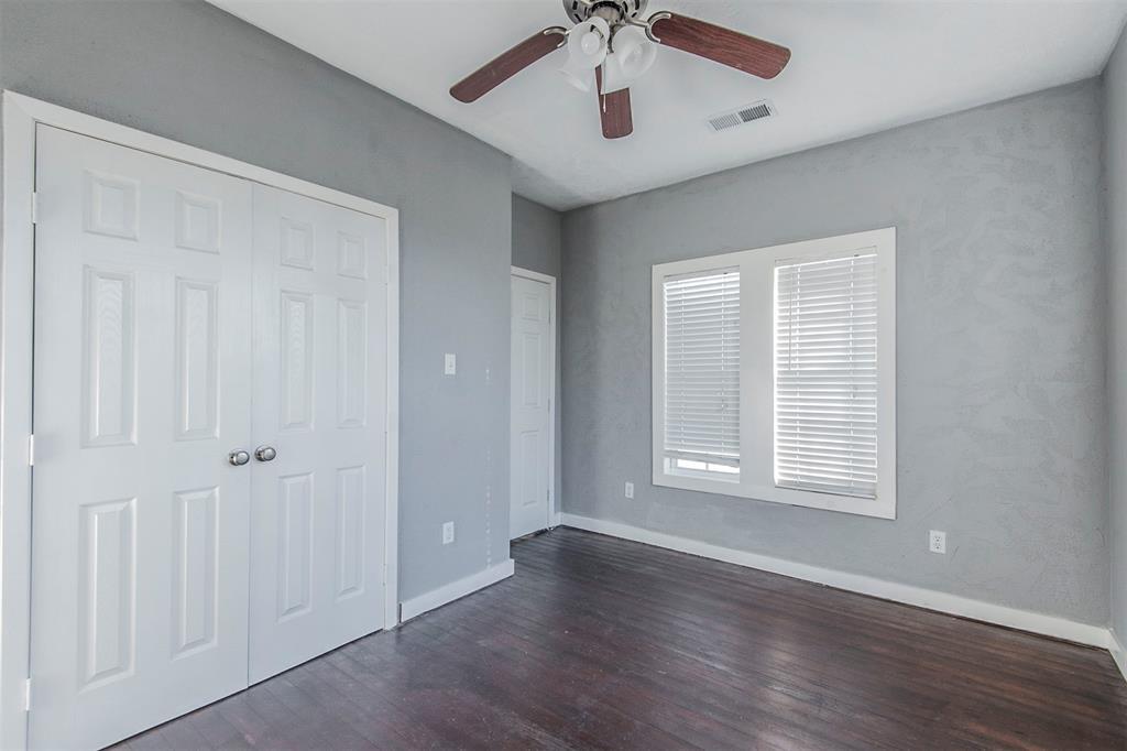 101 20th Street, Joshua, Texas 76058 - acquisto real estate best new home sales realtor linda miller executor real estate