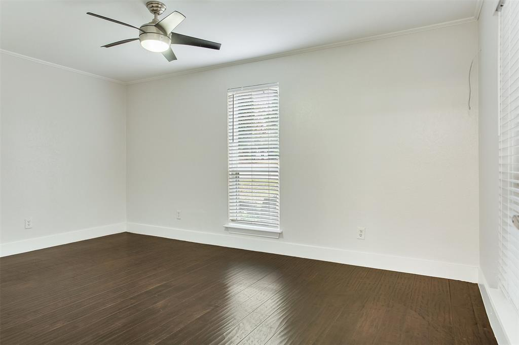 1507 Fielder Road, Arlington, Texas 76012 - acquisto real estate best realtor westlake susan cancemi kind realtor of the year