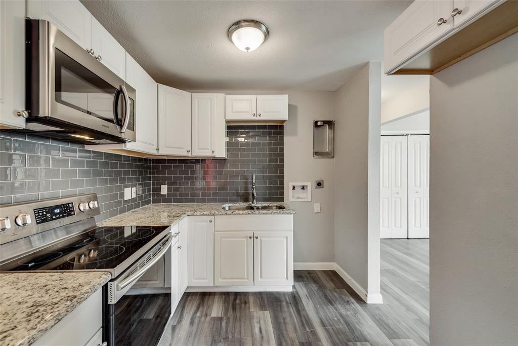 5513 Ramey Avenue, Fort Worth, Texas 76112 - acquisto real estate best flower mound realtor jody daley lake highalands agent of the year
