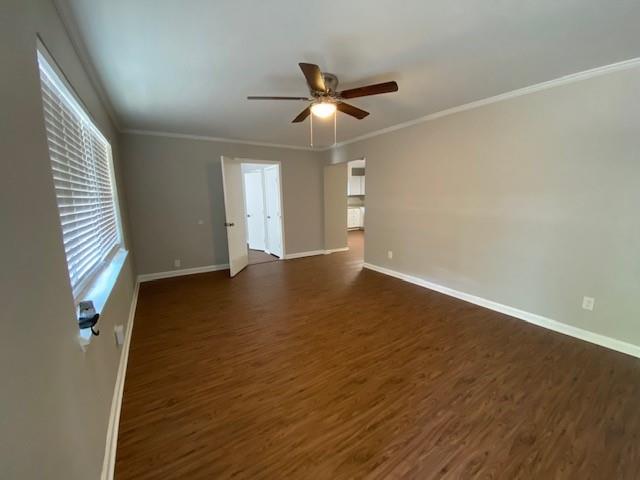 7808 Whitney Drive, White Settlement, Texas 76108 - Acquisto Real Estate best mckinney realtor hannah ewing stonebridge ranch expert