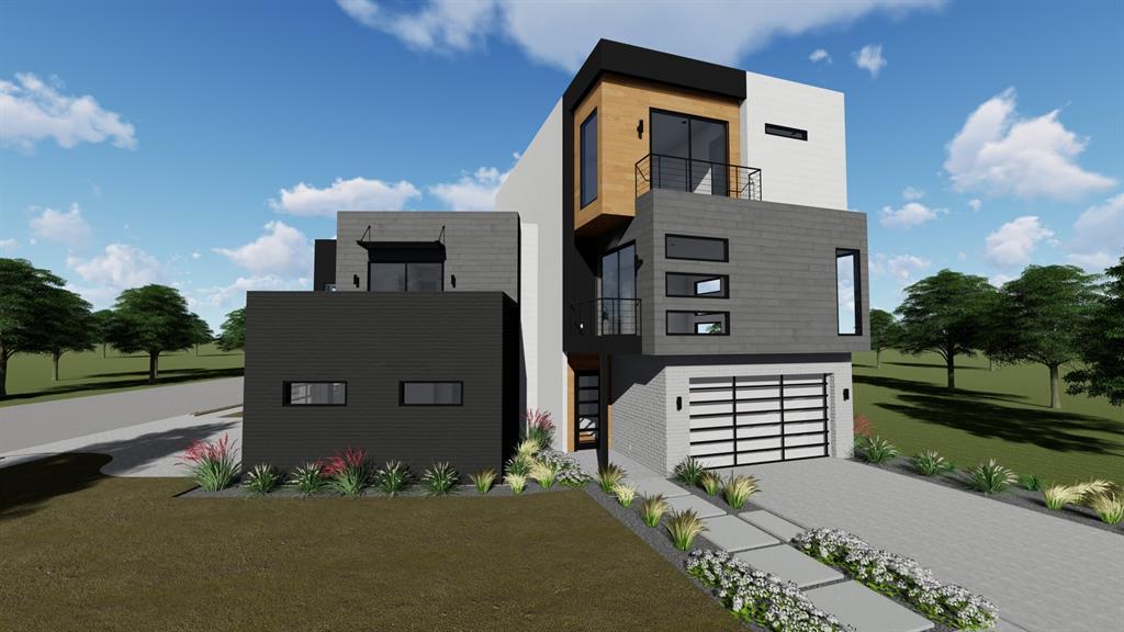 4632 Weldon Street, Dallas, Texas 75204 - acquisto real estate best allen realtor kim miller hunters creek expert