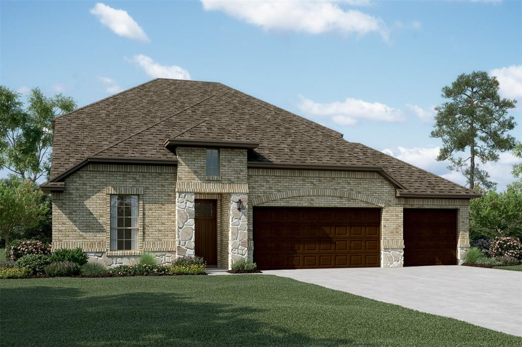5413 Lake Front Drive, Haltom City, Texas 76137 - Acquisto Real Estate best plano realtor mike Shepherd home owners association expert