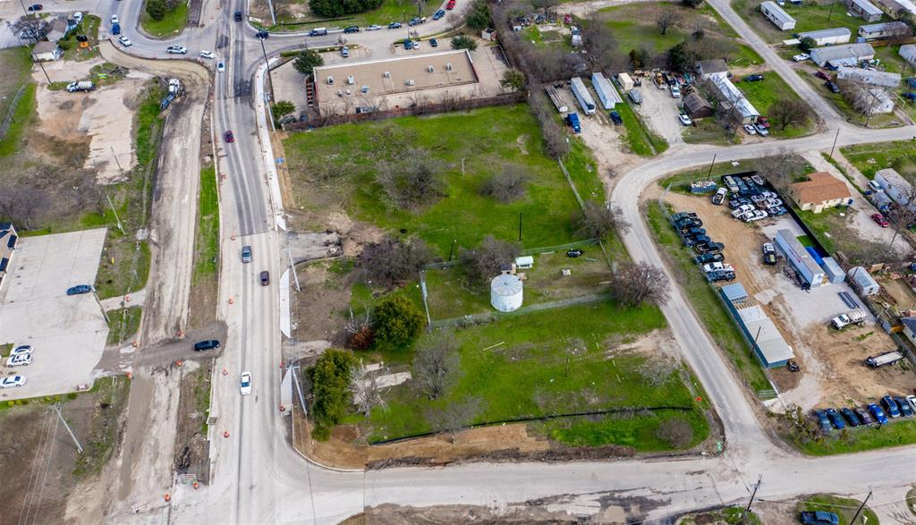 2511 Ovilla Road, Red Oak, Texas 75154 - acquisto real estate best the colony realtor linda miller the bridges real estate