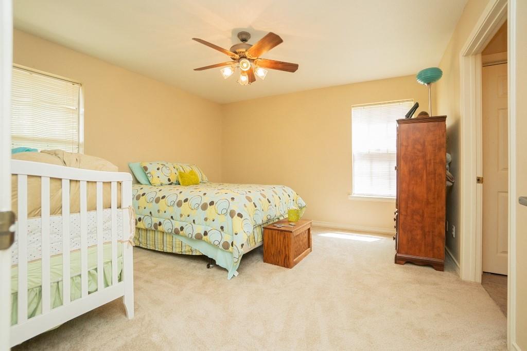 960 Mark Circle Scroggins, Texas 75480 - acquisto real estate mvp award real estate logan lawrence