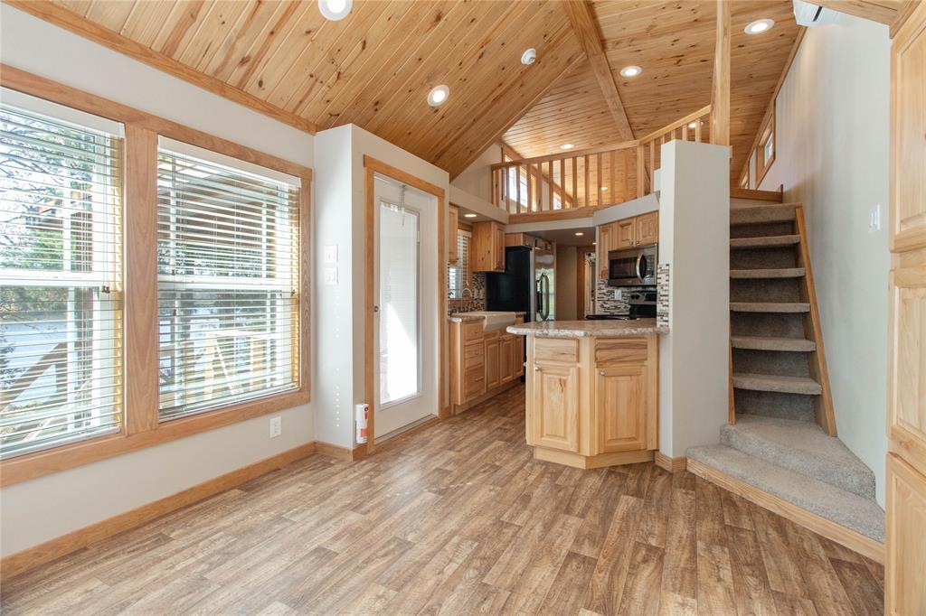 164 Pr 365 Fairfield, Texas 75840 - acquisto real estate best realtor dallas texas linda miller agent for cultural buyers