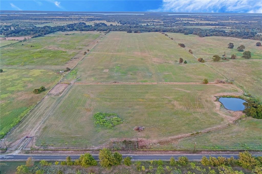 TBD County Road 2190 Corsicana, Texas 75109 - acquisto real estate best looking realtor in america shana acquisto