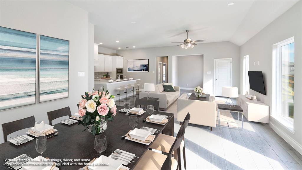 14313 Walsh Avenue, Aledo, Texas 76008 - acquisto real estate best allen realtor kim miller hunters creek expert