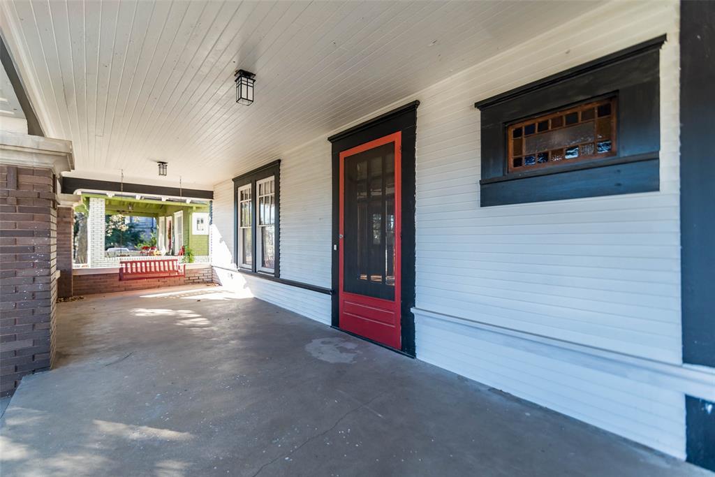 602 Travis Street, Sherman, Texas 75090 - Acquisto Real Estate best mckinney realtor hannah ewing stonebridge ranch expert