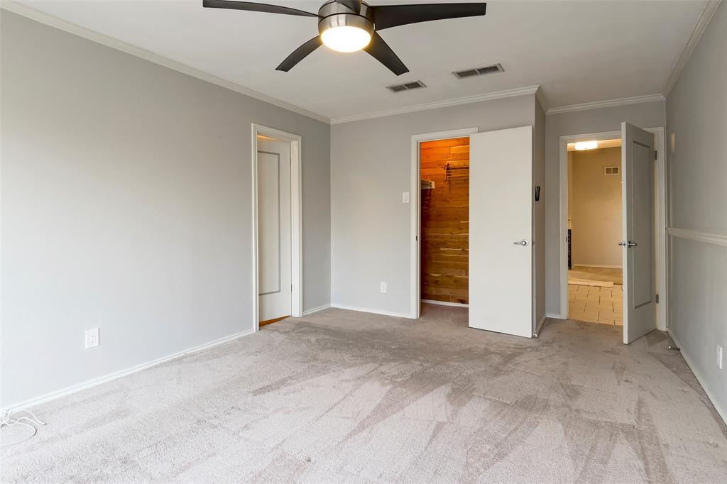 14277 Preston Road, Dallas, Texas 75254 - acquisto real estate best investor home specialist mike shepherd relocation expert