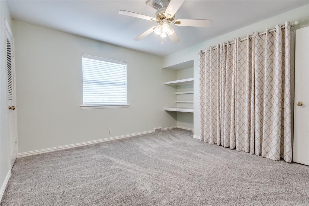 11608 Sonnet  Drive, Dallas, Texas 75229 - acquisto real estate best designer and realtor hannah ewing kind realtor